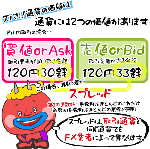 fx3-1-11-02