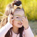 fx3_photo_02